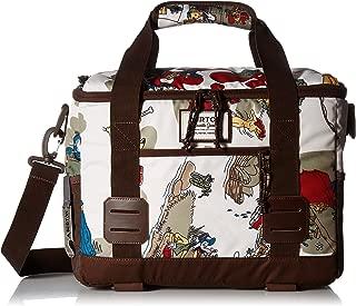 burton big buddy backpack