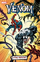 Venom: Lethal Protector (Venom: Lethal Protector (1993))