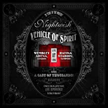 Best nightwish cds list Reviews