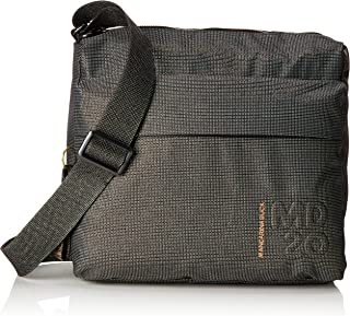 Mandarina Duck Womens Md20 Lux Tracolla Rucksack Handbag