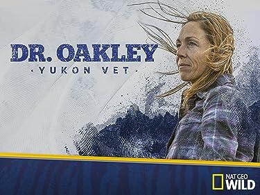 Dr Oakley Yukon Vet Season 5
