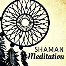 Shaman Meditation - Find Your Inner Animal Totem, Deep Trance Meditation with Nature Sounds
