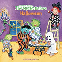 Best twas the night of halloween Reviews
