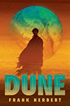 Best duna frank herbert Reviews