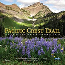 scout trail book