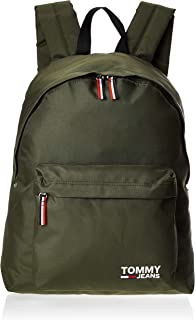 Tommy Hilfiger TJM COOL CITY BACKPACK
