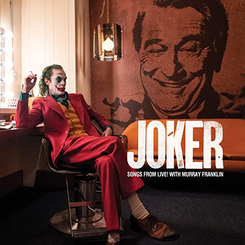 joker english theme songs mp3 free download لم يسبق له مثيل الصور ...