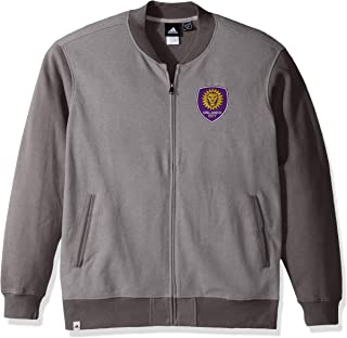 adidas Mens Retro Track Jacket 6596A AF1H