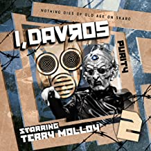 I, Davros - 1.2 Purity