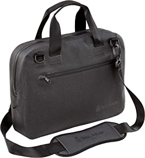 Skog Å Kust BriefSak Pro 100% Waterproof Messenger Bag 13 & 15 Inch Sizes