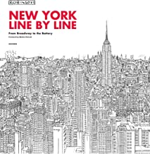 Best new york line by line Reviews