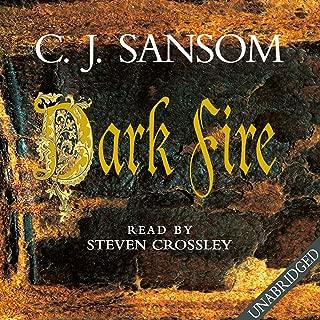 Dark Fire: Shardlake, Book 2