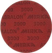 Mirka 8A-241-3000 Abralon 6
