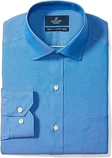 Best ombre button down shirt Reviews