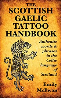 Best authentic art tattoo Reviews