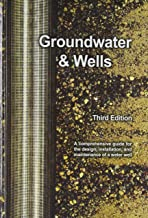 Groundwater and Wells