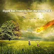 Deep Down from the Basement (Rap Beats Instrumental Compilation Mix)
