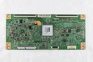65PFL7900/F7 E65U-D3 LFTIUHAS 65US5800 65US5800NU0W TAMDJ4S50 T-Con Timing Board