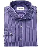 Robert Graham - Olaf Dress Shirt
