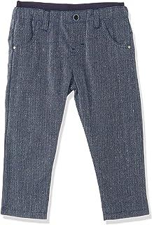 Bebe Baby Hudson Pants