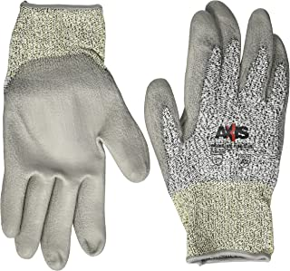 Radians RWG530XL Industrial Safety Gloves