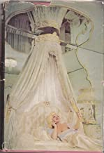 Goodness had nothing to do with it: The Autobiography of Mae West