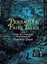 Perrault's Fairy Tales (Dover Children's Classics)