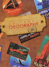 Cultural Geography, Student Text