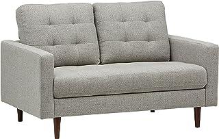 Mejor Sofa Cama Dos Plazas Ikea
