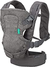 Best Baby Carrier For Men of 2020