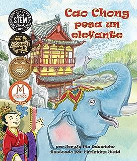 Best peso de un elefante Reviews