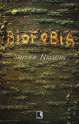 Biofobia