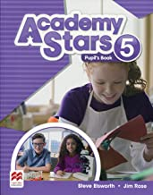 Best academy stars macmillan Reviews