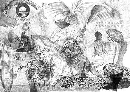 Poesie daltri Tempi