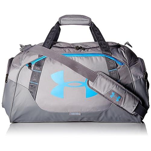 cb122ac0ec Under Armour Undeniable Duffle 3.0 Gym Bag