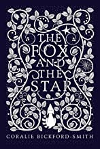 Best the fox and the star coralie bickford smith Reviews