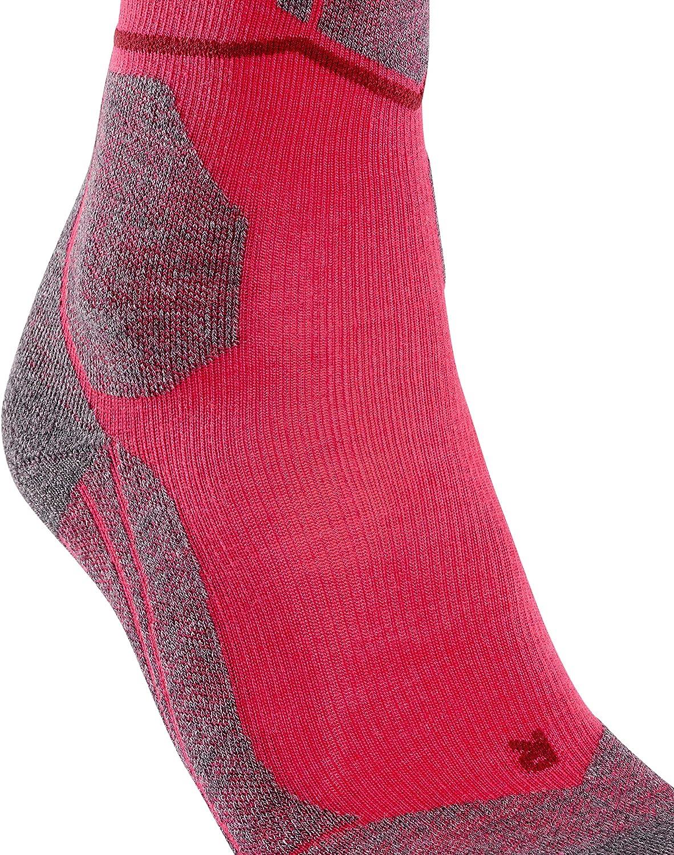 Falke Sk4 Comp Socken Calze da Donna