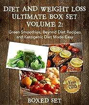 Best beyond diet recipe Reviews