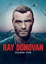 ray donovan series 6