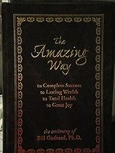 The Amazing Way