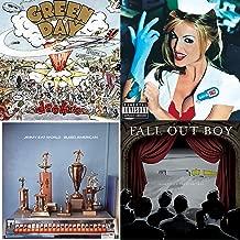 Pop Punk Hits