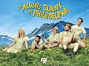 Best it's always sunny in philadelphia season 13 episodes Reviews