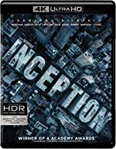 Best inception limited edition Reviews