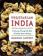 النباتات الهندية: رحلة من خلال أفضل الطبخ المنزلي الهندي