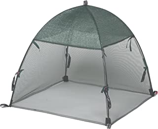 NuVue Products 24009 Bug'n Shade Cover, Multiple Sizes Available