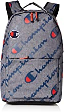 black and white bape backpack