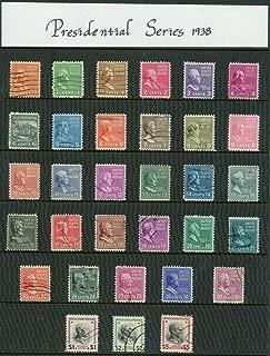 Best us half cent stamp Reviews