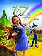 Best lea michele legends of oz Reviews