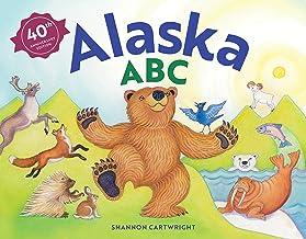 Alaska ABC, 40th Anniversary Edition (PAWS IV)