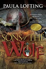 Sons of the Wolf Kindle Edition